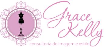 Grace Kelly Consultoria de Imagem e Estilo